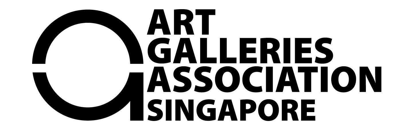 AGAS logo (original)