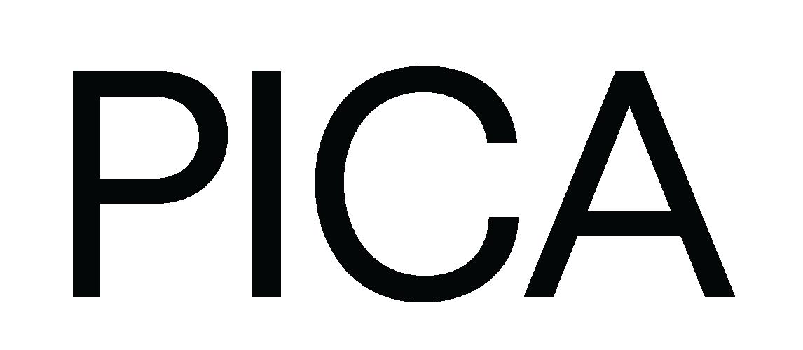 PICA-Logo-01