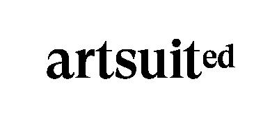 artsuited_logo-01